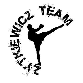 Żytkiewicz Team