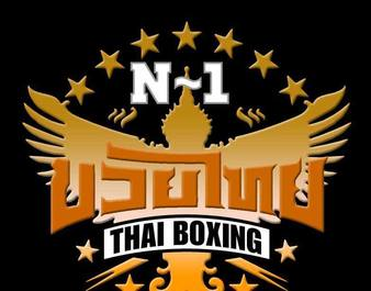 N-1 Thai Boxing Academy