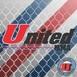United MMA Fight Center