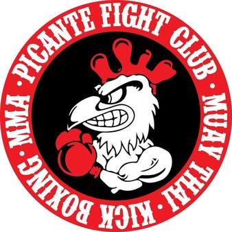 Picante Fight Club