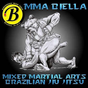 MMA Biella
