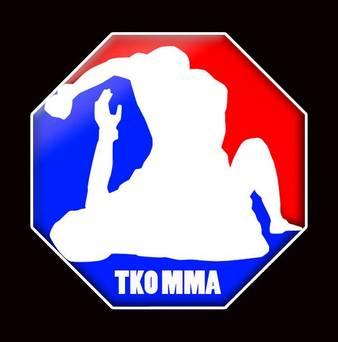 Academie T.K.O. MMA