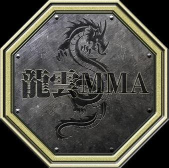 Longyun MMA Gym