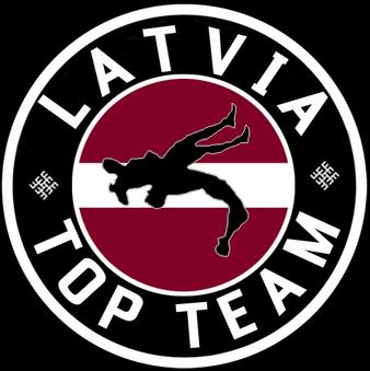 Latvia Top Team