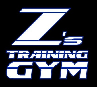 Z's Training Gym