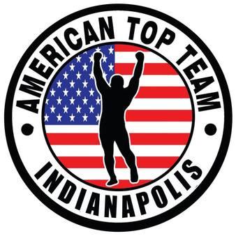 American Top Team Indianapolis