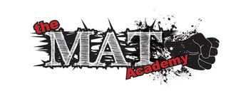 The Mat Academy