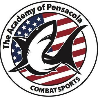 The Academy of Pensacola