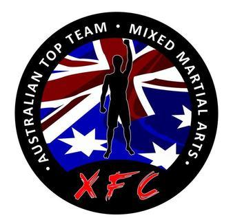 XFC Australian Top Team