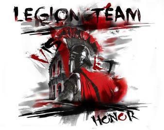 Legion Team Tarnów
