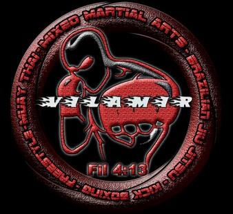 Combate Vilamir