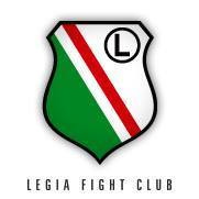 Legia Fight Club