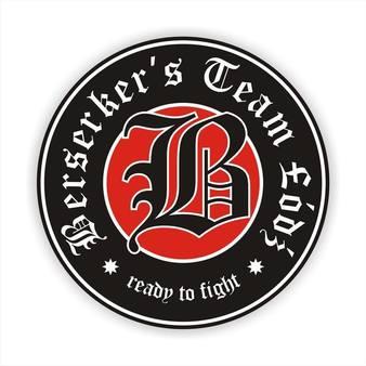 Berserker's Team Łódź