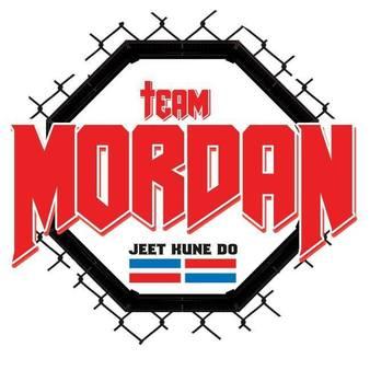 Team Mordan