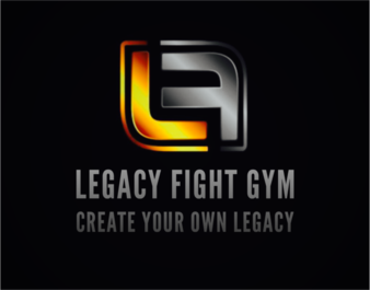 Legacy Fight Gym