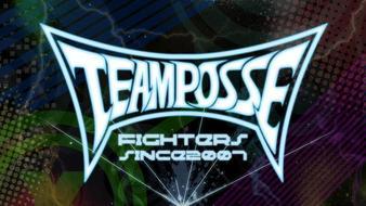 Team Posse