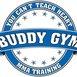Buddy Gym