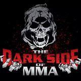 Darkside MMA