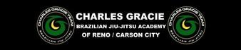 Charles Gracie BJJ Academy of Reno