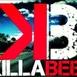 Killa Beez Striking System