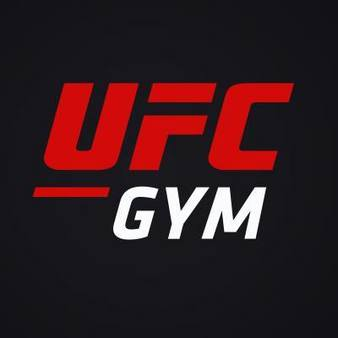 UFC Gym Sherwood Park