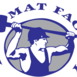 Mat Factory Wrestling Club