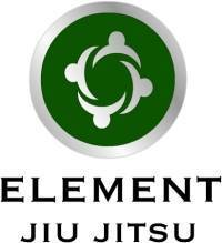 Element Jiu Jitsu