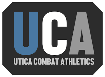 Utica Combat Athletics