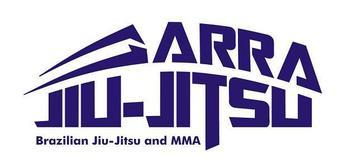 Garra Brazilian Jiu Jitsu