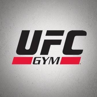 UFC Gym Rancho Santa Margarita