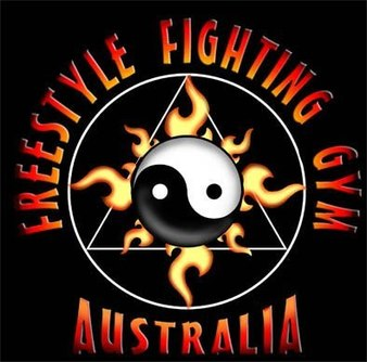 Freestyle Fighting Gym