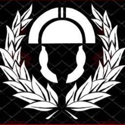 UOC MMA