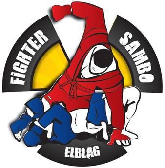 Sambo Fighter Klub Elbląg