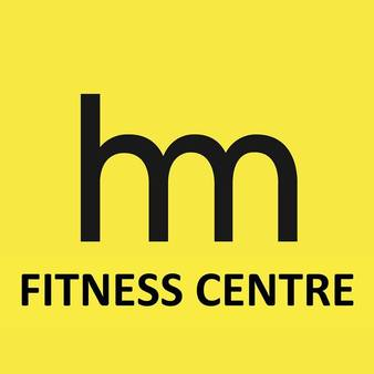 HM Fitness Centre