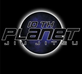 10th Planet Jiu Jitsu Oceanside