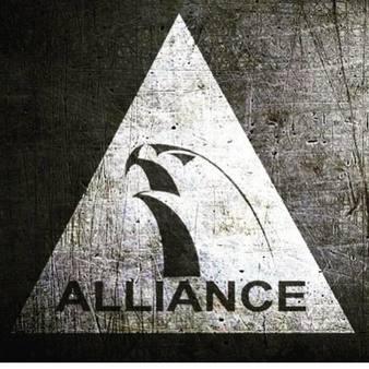 Alliance Jiu Jitsu San Diego