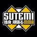 Sutemi Academy