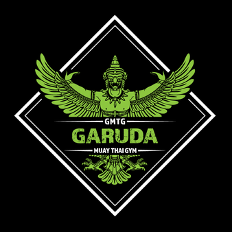 Garuda Muay Thai Gym