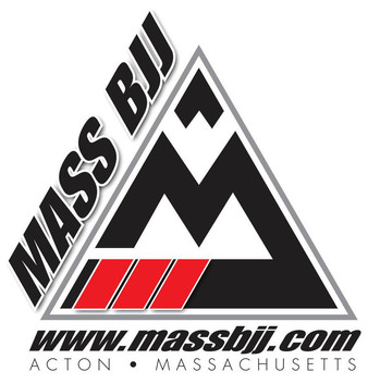 Mass BJJ Acton