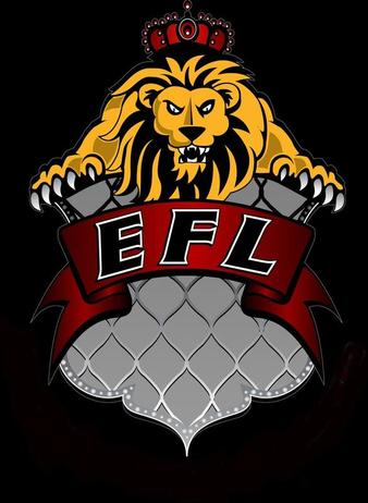 EFL Martial Arts Academy