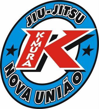 Kimura Nova União