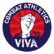 Viva Combat Athletics MMA & BJJ Gym