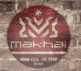 Makhai MMA