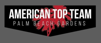 American Top Team Palm Beach Gardens