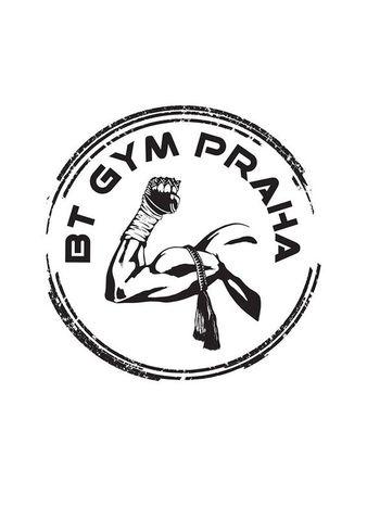 BT Gym Praha