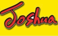 Joshua Gym
