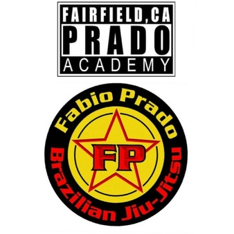 Prado Academy Fairfield