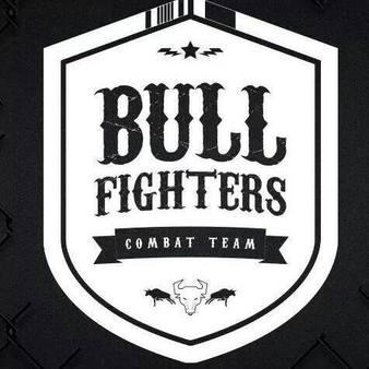BULLS Combat Team