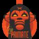 Top Primate Academy