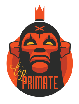 Top Primate Academy